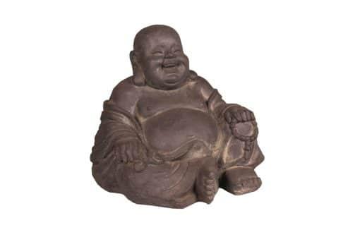 Lachende-Boeddha-zittend