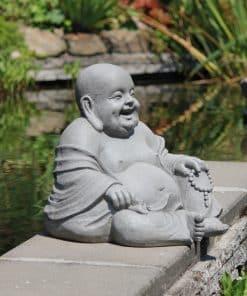 Happy-Boeddha-dikbuik-26-centimeter